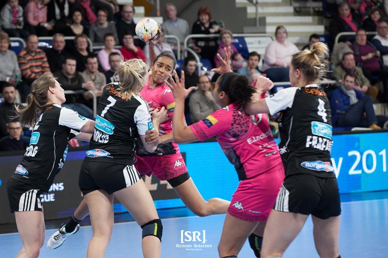 www.match Larvik