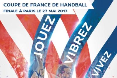 Coupe de france nationale f minine - Resultat handball coupe de france ...